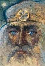 http://www.pskov-pagan.narod.ru/Gods/gods/1.jpg