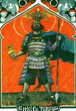 http://www.pskov-pagan.narod.ru/Gods/gods/6.jpg