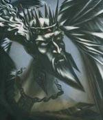 http://www.pskov-pagan.narod.ru/Gods/gods/7.jpg